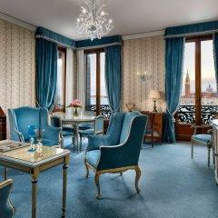 Danieli Venice, A Luxury Collection Hotel 5* Люкс фото 15