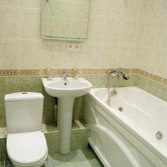 Love Hotel on Chernovitskaya Рязань ванная