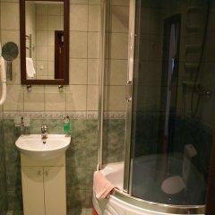 Гостевой дом Орион Полулюкс фото 7