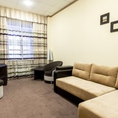 Гостиница Forum Plaza в Краснодаре 12 отзывов об отеле, цены и фото номеров - забронировать гостиницу Forum Plaza онлайн Краснодар развлечения