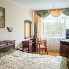 Гостиница Москва комната для гостей фото 6