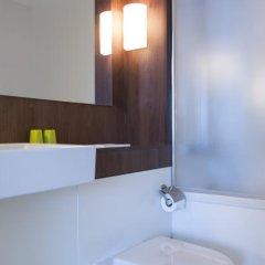 Отель Ibis Styles Vilnius Вильнюс ванная фото 3