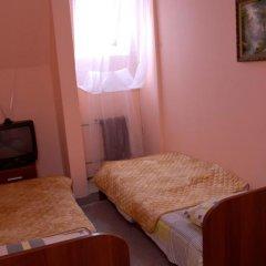 Гостиница Like в Саранске отзывы, цены и фото номеров - забронировать гостиницу Like онлайн Саранск комната для гостей фото 4