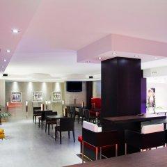 Отель Terminal Palace & Spa Римини питание фото 3