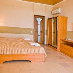 Hotel Perlyna комната для гостей фото 10