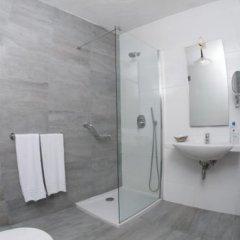Hotel Santana 4* Стандартный номер с 2 отдельными кроватями фото 2