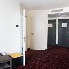 Гостиница Авеню Парк Отель в Кургане 2 отзыва об отеле, цены и фото номеров - забронировать гостиницу Авеню Парк Отель онлайн Курган комната для гостей фото 5