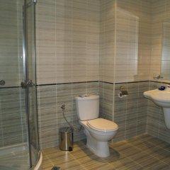 Отель Grenada Hotel - Все включено Болгария, Солнечный берег - отзывы, цены и фото номеров - забронировать отель Grenada Hotel - Все включено онлайн ванная