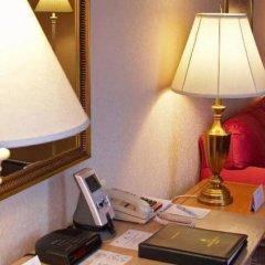 International Hotel (Ташкент) удобства в номере фото 6