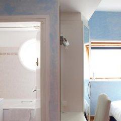 Отель 52 Clichy B&B Париж ванная фото 2