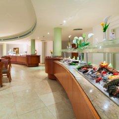 Отель Cleopatra Luxury Resort Makadi Bay питание фото 3