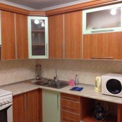 Гостиница Apartamenti Ekaterinodar 2 в номере фото 2