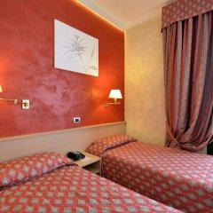 Hotel Plaza Torino детские мероприятия фото 2