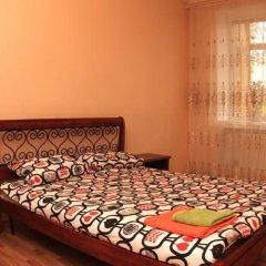 Гостиница «Альфа Берёзовая» в Омске отзывы, цены и фото номеров - забронировать гостиницу «Альфа Берёзовая» онлайн Омск детские мероприятия