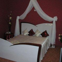 Гранд Отель Мариуполь комната для гостей фото 4