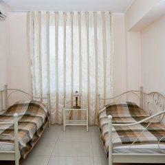 Гостиница Villa Casablanca комната для гостей фото 10