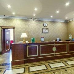 Гостиница Avshar Hotel в Красногорске 3 отзыва об отеле, цены и фото номеров - забронировать гостиницу Avshar Hotel онлайн Красногорск интерьер отеля