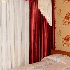 Гостиница 8 Ветров Люблино на Ставропольском комната для гостей фото 2
