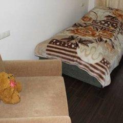 Yerevan Hostel Ереван комната для гостей