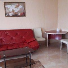 Мини-Отель Maxx Royal Люкс с двуспальной кроватью фото 2