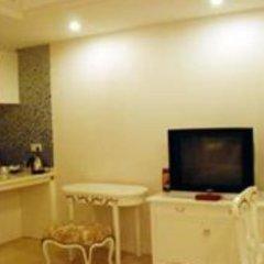 Sanshui Garden Hotel комната для гостей фото 4