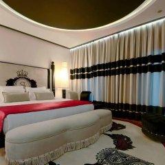 Selectum Luxury Resort Belek 5* Люкс с различными типами кроватей