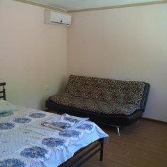 Гостиница Guest House at Polevaya Ulitsa комната для гостей