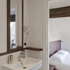 Отель My Bed Colonne Италия, Милан - отзывы, цены и фото номеров - забронировать отель My Bed Colonne онлайн ванная