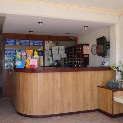 Отель Azteca Мексика, Канкун - отзывы, цены и фото номеров - забронировать отель Azteca онлайн интерьер отеля