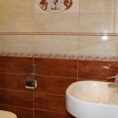 Гостиница Татьяна ванная фото 2