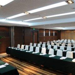 Отель Beijing Debao Hotel Китай, Пекин - отзывы, цены и фото номеров - забронировать отель Beijing Debao Hotel онлайн помещение для мероприятий фото 6