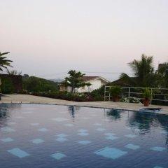 villa sea breeze goa india zenhotels rh zenhotels com