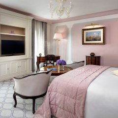 Danieli Venice, A Luxury Collection Hotel 5* Люкс фото 10