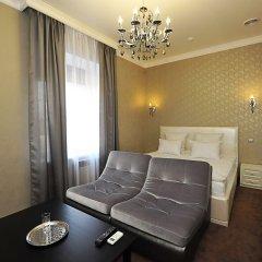 Гостиница Rest House комната для гостей