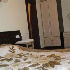 SAYA Hotel Tsaghkadzor комната для гостей фото 6