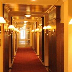 Гостиница Нефтяник спа фото 4