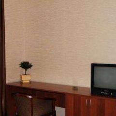 Гостиница Сергий удобства в номере фото 3