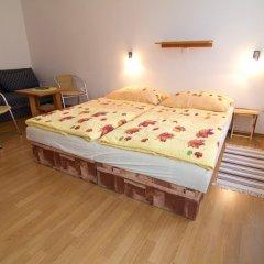 Отель pension A5A Чехия, Карловы Вары - отзывы, цены и фото номеров - забронировать отель pension A5A онлайн детские мероприятия