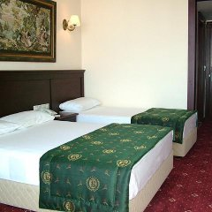Kaya Maris Hotel Мармарис комната для гостей фото 4