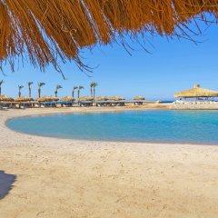 Отель Meraki Resort (Adults Only) пляж фото 2