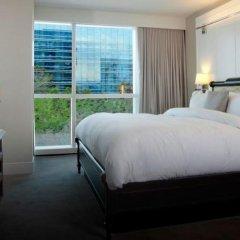 Hard Rock Hotel And Casino 4* Стандартный номер
