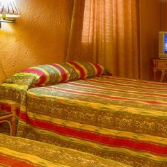 Отель Islazul Pullman комната для гостей