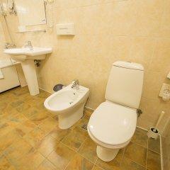 Гостиница Москва ванная фото 4