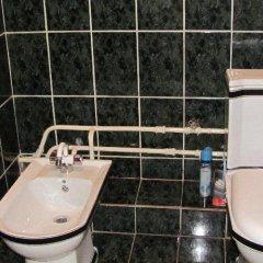 Гостиница Мини-Отель Меркурий в Кемерово отзывы, цены и фото номеров - забронировать гостиницу Мини-Отель Меркурий онлайн ванная фото 2