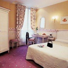 Отель Hôtel London Opera Франция, Париж - 5 отзывов об отеле, цены и фото номеров - забронировать отель Hôtel London Opera онлайн спа