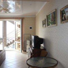 Гостиница Mirnaya Guest House в Сочи отзывы, цены и фото номеров - забронировать гостиницу Mirnaya Guest House онлайн комната для гостей
