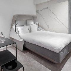 Отель Herman K Дания, Копенгаген - отзывы, цены и фото номеров - забронировать отель Herman K онлайн комната для гостей