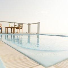 Kamelya Selin Hotel Турция, Сиде - 1 отзыв об отеле, цены и фото номеров - забронировать отель Kamelya Selin Hotel онлайн бассейн