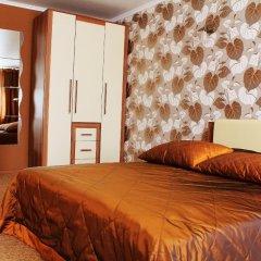 Гостиница Южная ночь 2* Номер Бизнес с различными типами кроватей