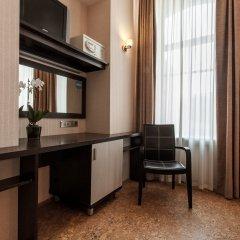 Гостиница Невский Форум удобства в номере